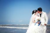 ++千儀新娘婚紗照造型++:1.jpg