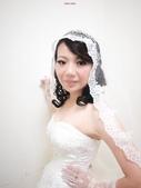 ++姵錡新娘......迎娶造型++:P8055308.jpg