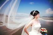 ++千儀新娘婚紗照造型++:2.jpg