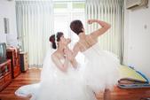 ++妙芬新娘........迎娶單妝++:7715171028_46fbf9de10_b.jpg