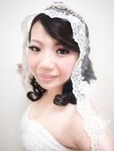 ++姵錡新娘......迎娶造型++:P8055309.jpg