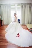 ++妙芬新娘........迎娶單妝++:7715173040_d219bec228_b.jpg