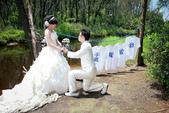 ++千儀新娘婚紗照造型++:3.jpg