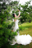 ++千儀新娘婚紗照造型++:5.jpg