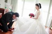 ++妙芬新娘........迎娶單妝++:7715209992_8963972c95_o.jpg