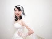 ++姵錡新娘......迎娶造型++:P8055312.jpg