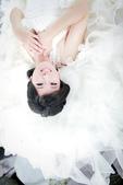 ++千儀新娘婚紗照造型++:7.jpg