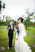 ++千儀新娘婚紗照造型++:8.jpg