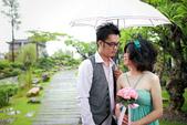 ++千儀新娘婚紗照造型++:9.jpg