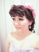 ++惠欣新娘...........迎娶造型++:P6302573.jpg