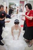 ++妙芬新娘........迎娶單妝++:7715227516_fab38ece52_o.jpg