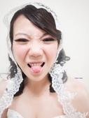 ++姵錡新娘......迎娶造型++:P8055326.jpg
