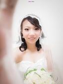 ++姵錡新娘......迎娶造型++:P8055337.jpg