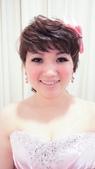 ++惠欣新娘...........迎娶造型++:P6302575.jpg