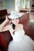 ++千儀新娘婚紗照造型++:14.jpg