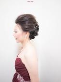 ++姵錡新娘......迎娶造型++:P8055345.jpg
