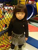 ^^小時候^^:DSC06091.JPG