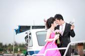 ++千儀新娘婚紗照造型++:16.jpg