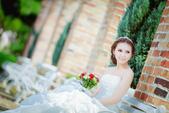++詩詩新娘.....婚紗照造型++:8118218877_f2a4631dbd_b.jpg