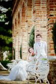 ++詩詩新娘.....婚紗照造型++:8118219329_7046b084fb_b.jpg