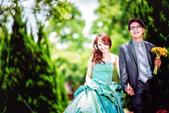 ++詩詩新娘.....婚紗照造型++:8118231555_651bb80e34_b.jpg