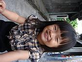 ^^小時候^^:DSC06598.JPG