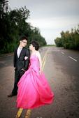 ++千儀新娘婚紗照造型++:18.jpg