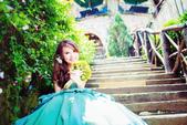 ++詩詩新娘.....婚紗照造型++:8118236937_31f8ab0eba_b.jpg