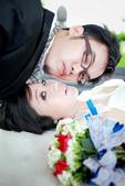 ++千儀新娘婚紗照造型++:19.jpg