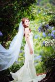 ++詩詩新娘.....婚紗照造型++:8118244627_1a7bd3ba26_b.jpg