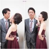 ++姵錡新娘......迎娶造型++:p8055356.jpg