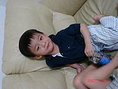 ^^小時候^^:DSC06607.JPG