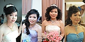 2010.3.3韋伶結婚新祕:123.jpg