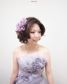 ++姵錡新娘......迎娶造型++:P8055363.jpg