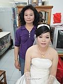 2010.3.3韋伶結婚新祕:P3036613.jpg