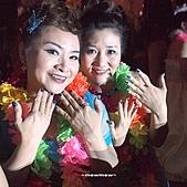 2010.1.15保險經紀公司頒獎彩妝:P1153714.jpg