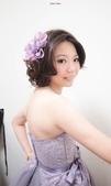 ++姵錡新娘......迎娶造型++:P8055371.jpg