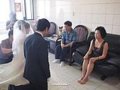 2010.3.3韋伶結婚新祕:P3036631.jpg