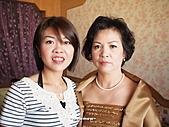 2010.3.3韋伶結婚新祕:P3036637.jpg