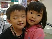 ^^小時候^^:DSC06676.JPG