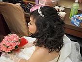 2010.3.3韋伶結婚新祕:P3036651.jpg