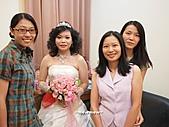 2010.3.3韋伶結婚新祕:P3036662.jpg