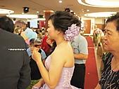 2010.3.3韋伶結婚新祕:P3036703.jpg