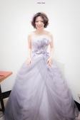 ++姵錡新娘......迎娶造型++:P8055377.jpg