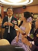 2010.3.3韋伶結婚新祕:P3036710.jpg