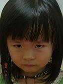 ^^小時候^^:DSC06353.JPG