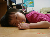 ^^小時候^^:DSC06770.JPG