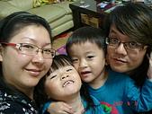^^我的小BB^^:DSC07678.JPG