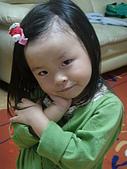 ^^小時候^^:DSC06371.JPG
