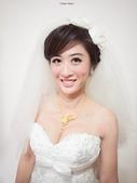 ++曉筑新娘......迎娶造型++:P7315206.jpg